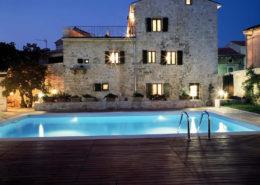 Villa Neroli Svetvincenat Savicenta
