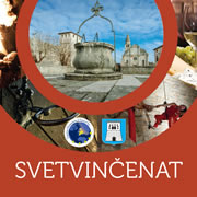 Svetvincenat Savicenta