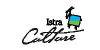 Istra Culture