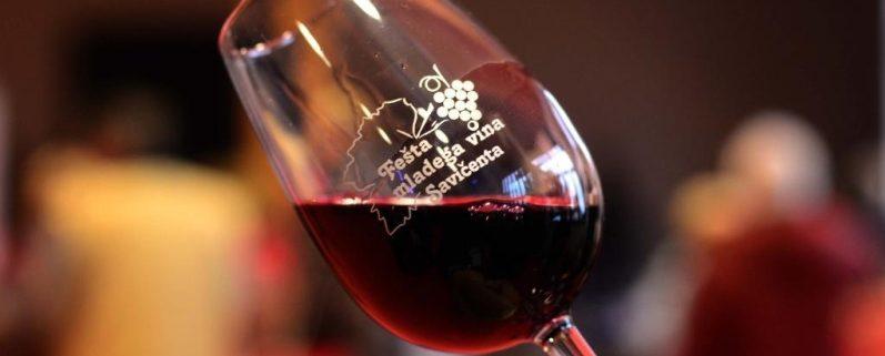 Fešta mladega vina Svetvincenat Savicenta