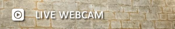 LiveWebcam