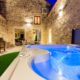 Villa Secret Svetvincenat Savicenta Istra Istria