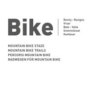 Mountain bike staze