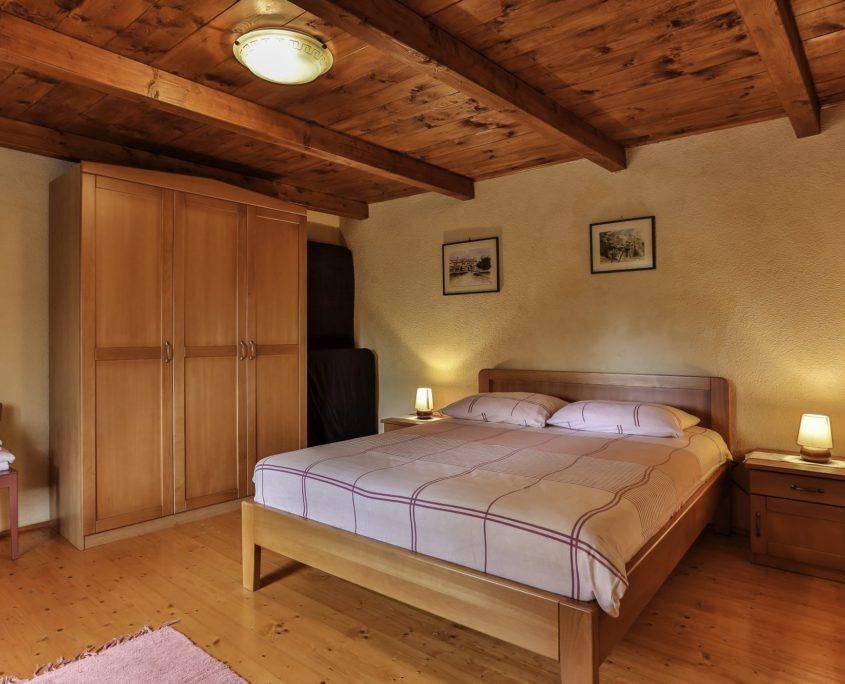 House Edera Svetvincenat Savicenta Istra Istria