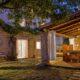 Una kuća za odmor eco domus Svetvincenat Savicenta