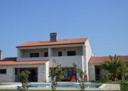 Villa Dorotea Svetvincenat Savicenta