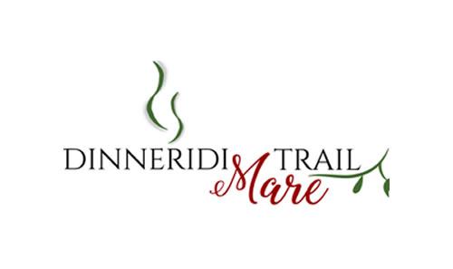 dinneridi trail