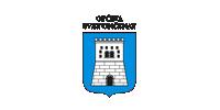 Općina Svetvinčenat