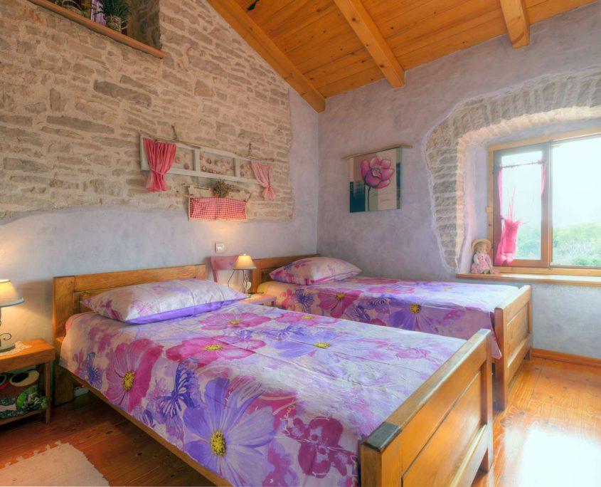 Kuća za odmor Loreta